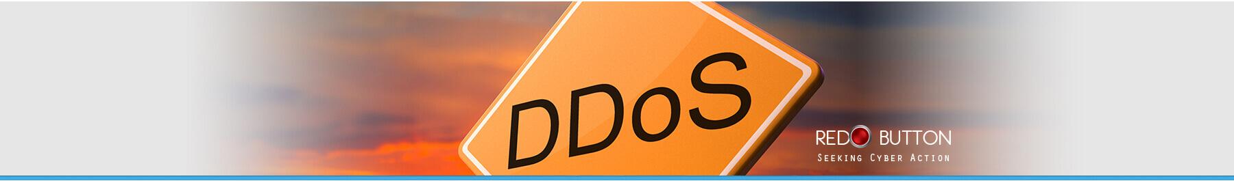 DDOS-HEADER