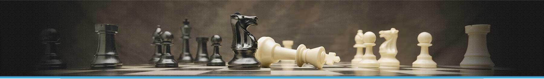 Chess image
